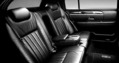 Town Car Limo Kitchener Waterloo